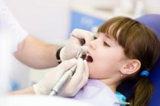 http://drvalentingeorgiev.com/wp-content/uploads/2018/04/Pediatric-Dentistry-1024x681-320x213.jpg