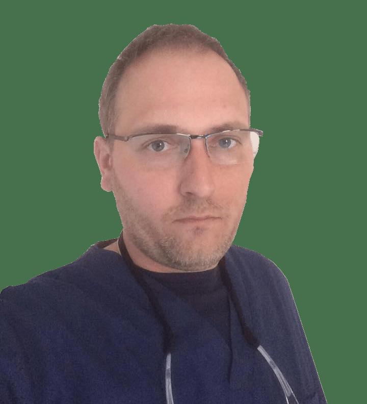 https://drvalentingeorgiev.com/wp-content/uploads/2018/04/dr_georgiev_transparent.png