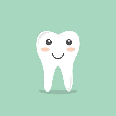 Стоматолог София 2