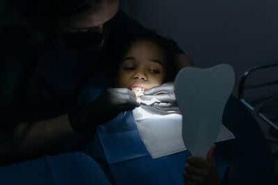 Стоматолог София 4